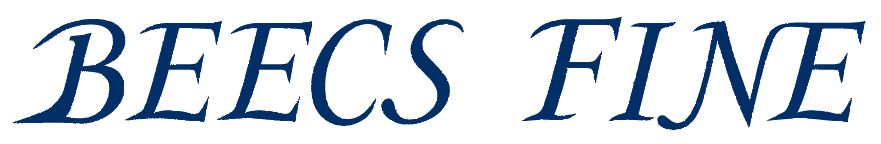 RPA支援・事務・技術補助 アウトソーシング のビークスファイン(BEECS FINE)
